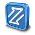 LookMyPC远程桌面连接软件 开源版V4.318