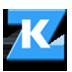 掌控局域网监控软件V1.318